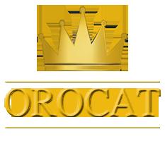 Orocat